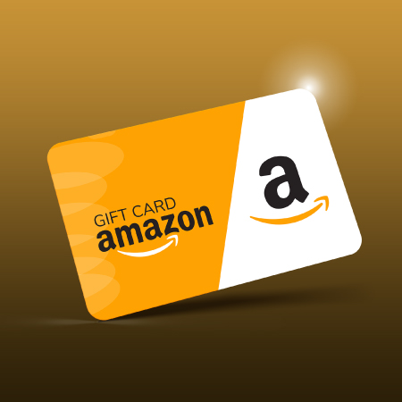 Sell Amazon Gift Cards In Usa Uk Ghana India Nigeria And Other Countries At Best Rates And Get Paid In Various Payment Options Climaxcardings